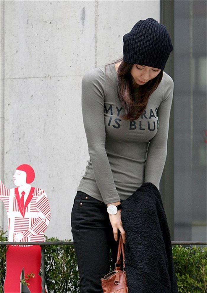 着衣のやらしい画像スレ [無断転載禁止]©2ch.net->画像>233枚