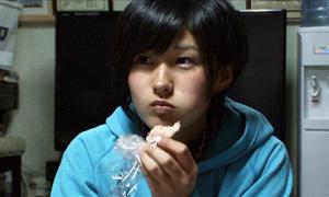 女子プロ野球の加藤優選手