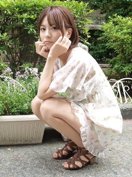 上智大学ミスソフィア2010グランプリの多喜美奈子