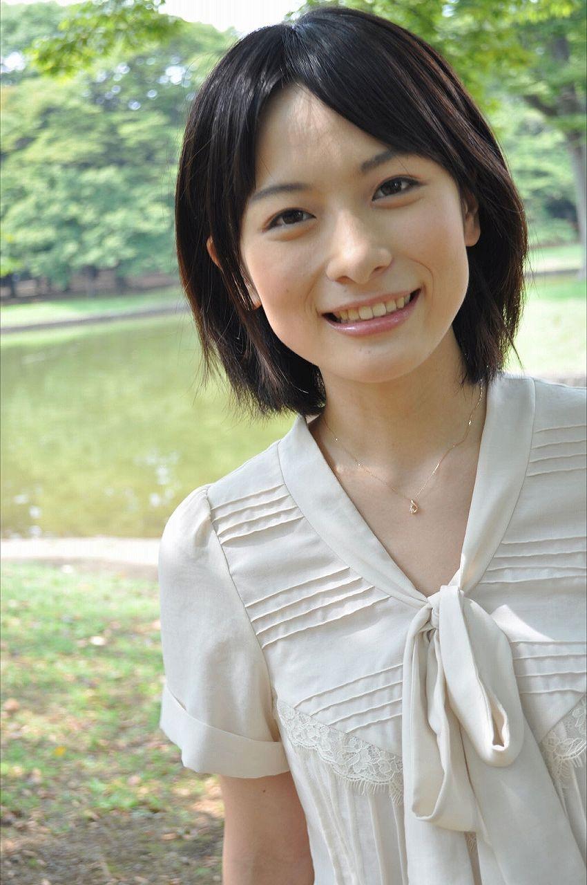上智大学ミスソフィアの多喜美奈子