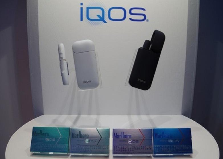iQOS_6.jpg