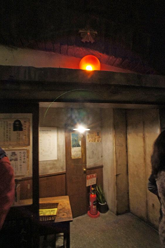 160103ラーメン博物館09