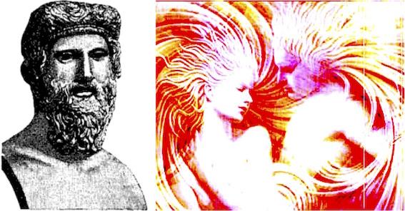プラトンとイメージ