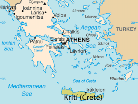 Crete_location_map.png