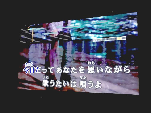 04_20160129160023738.jpg