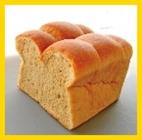 ナチュラルローソン ブランのパン