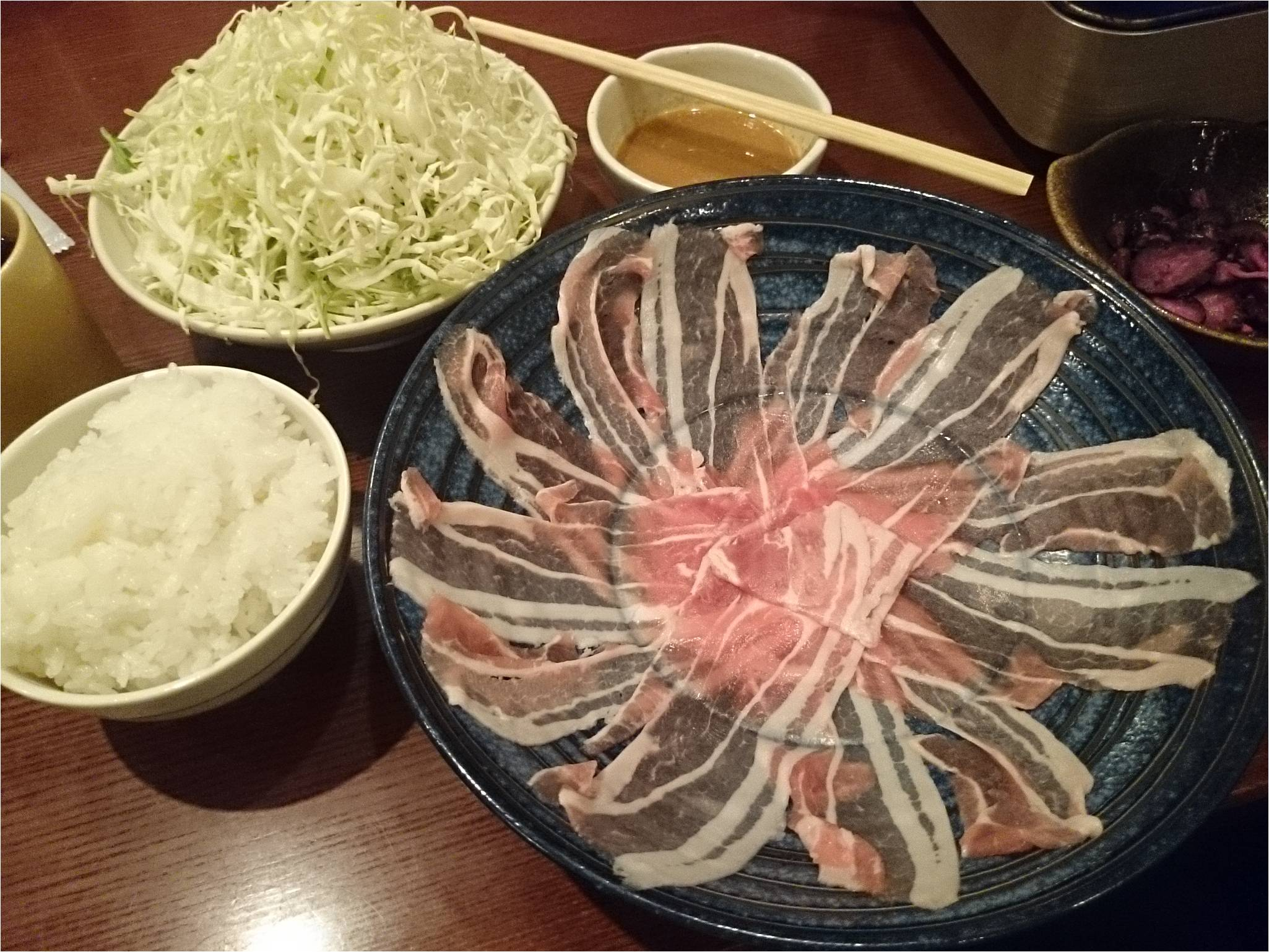 武蔵1228