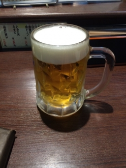 20160120天王寺心斎橋09