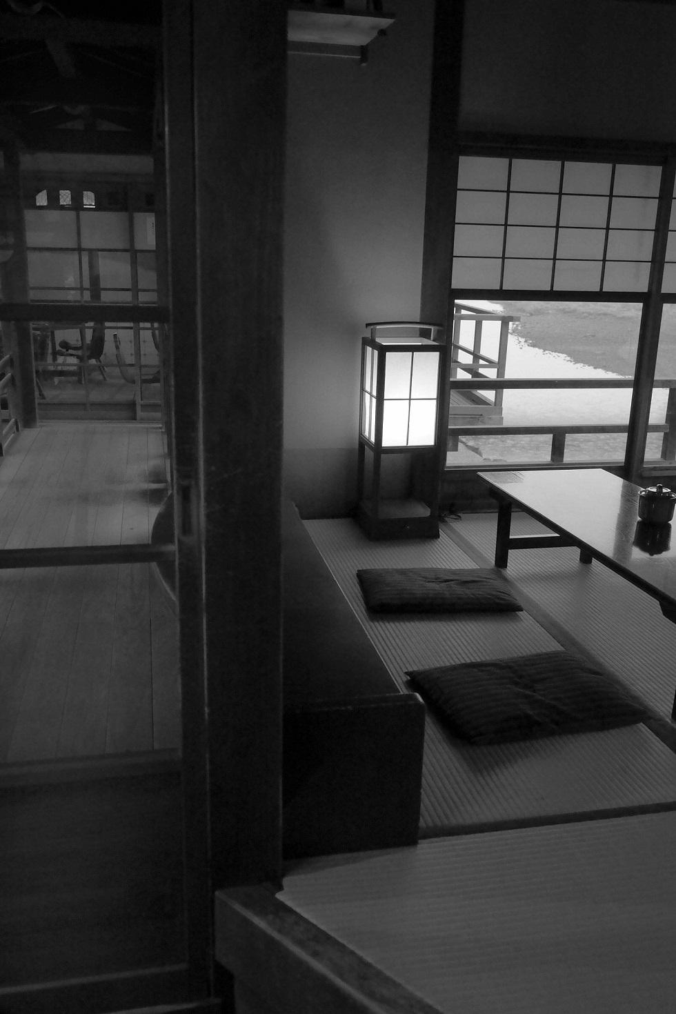 五十川カフェ中1