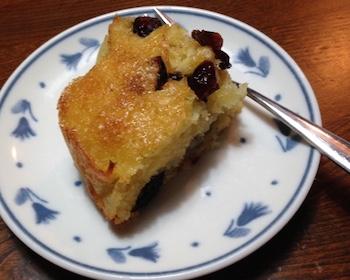 fruitscake1.jpg
