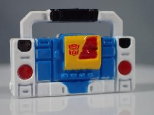 トランスフォーマー マスターピース MP26 ロードレイジ005