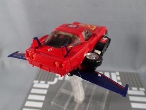 トランスフォーマー マスターピース MP26 ロードレイジ017