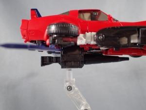 トランスフォーマー マスターピース MP26 ロードレイジ023