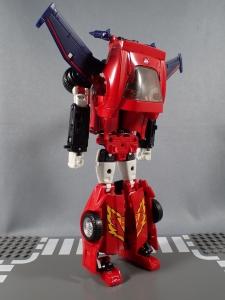 トランスフォーマー マスターピース MP26 ロードレイジ028