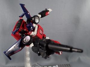 トランスフォーマー マスターピース MP26 ロードレイジ042