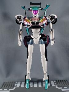 グッドスマイルカンパニー「GearTribe 初音ミクGTプロジェクト 2014Ver.」016