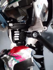 グッドスマイルカンパニー「GearTribe 初音ミクGTプロジェクト 2014Ver.」025
