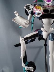 グッドスマイルカンパニー「GearTribe 初音ミクGTプロジェクト 2014Ver.」026