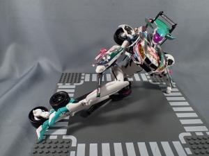 グッドスマイルカンパニー「GearTribe 初音ミクGTプロジェクト 2014Ver.」027