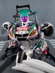 グッドスマイルカンパニー「GearTribe 初音ミクGTプロジェクト 2014Ver.」029