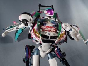 グッドスマイルカンパニー「GearTribe 初音ミクGTプロジェクト 2014Ver.」031