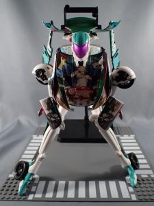 グッドスマイルカンパニー「GearTribe 初音ミクGTプロジェクト 2014Ver.」032