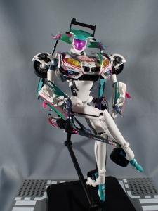 グッドスマイルカンパニー「GearTribe 初音ミクGTプロジェクト 2014Ver.」034