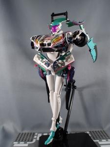 グッドスマイルカンパニー「GearTribe 初音ミクGTプロジェクト 2014Ver.」037