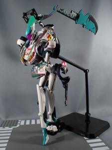 グッドスマイルカンパニー「GearTribe 初音ミクGTプロジェクト 2014Ver.」039