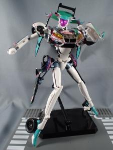 グッドスマイルカンパニー「GearTribe 初音ミクGTプロジェクト 2014Ver.」040