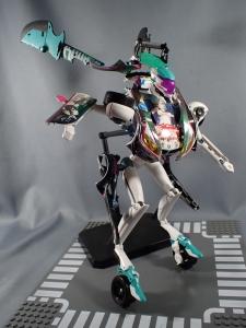 グッドスマイルカンパニー「GearTribe 初音ミクGTプロジェクト 2014Ver.」044