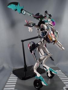 グッドスマイルカンパニー「GearTribe 初音ミクGTプロジェクト 2014Ver.」045