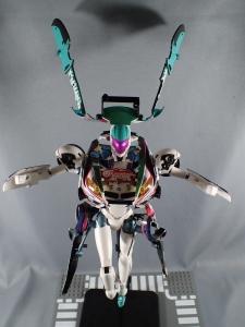 グッドスマイルカンパニー「GearTribe 初音ミクGTプロジェクト 2014Ver.」048