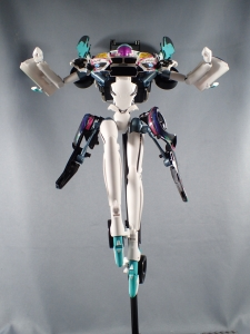 グッドスマイルカンパニー「GearTribe 初音ミクGTプロジェクト 2014Ver.」049