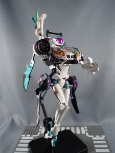 グッドスマイルカンパニー「GearTribe 初音ミクGTプロジェクト 2014Ver.」052