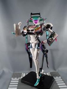 グッドスマイルカンパニー「GearTribe 初音ミクGTプロジェクト 2014Ver.」053