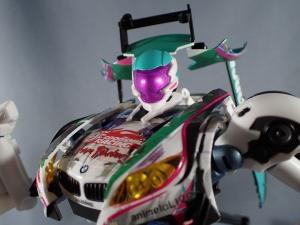グッドスマイルカンパニー「GearTribe 初音ミクGTプロジェクト 2014Ver.」054