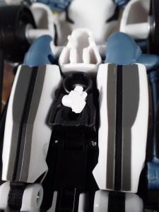 グッドスマイルカンパニー「GearTribe 初音ミクGTプロジェクト 2014Ver.」 変形工程007