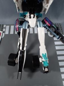 グッドスマイルカンパニー「GearTribe 初音ミクGTプロジェクト 2014Ver.」 変形工程013