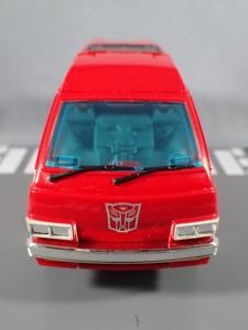 トランスフォーマー マスターピース MP27 アイアンハイド 01 単体006