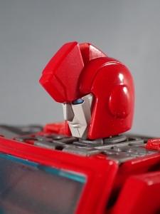 トランスフォーマー マスターピース MP27 アイアンハイド 01 単体019