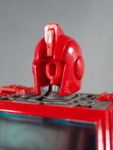 トランスフォーマー マスターピース MP27 アイアンハイド 01 単体020