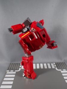 トランスフォーマー マスターピース MP27 アイアンハイド 01 単体031
