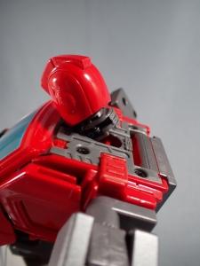トランスフォーマー マスターピース MP27 アイアンハイド 01 単体033