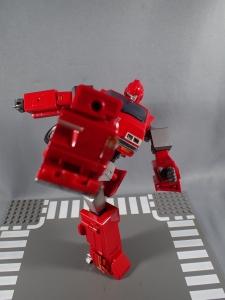トランスフォーマー マスターピース MP27 アイアンハイド 01 単体036