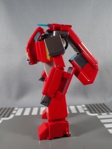 トランスフォーマー マスターピース MP27 アイアンハイドで遊ぼう024