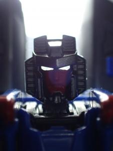 トランスフォーマー レジェンズシリーズ LG18 アルマダスタースクリームスーパーモード021