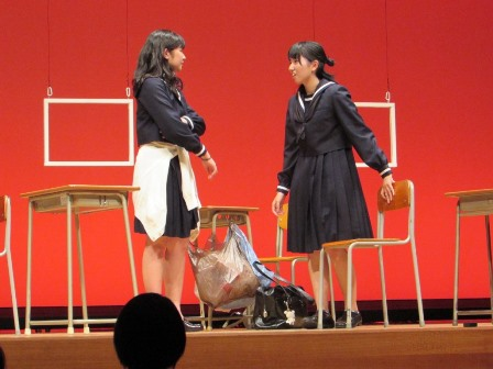 2015daiichi.jpg