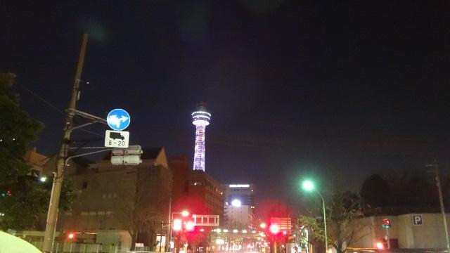20160105 18