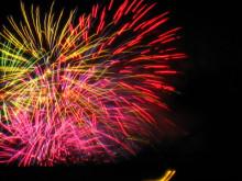 世直しを目指す変わり者~メディアによる地域活性化を支援します~-昭和記念公園花火大会13